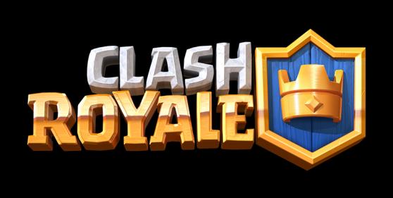 clashroyale_logo